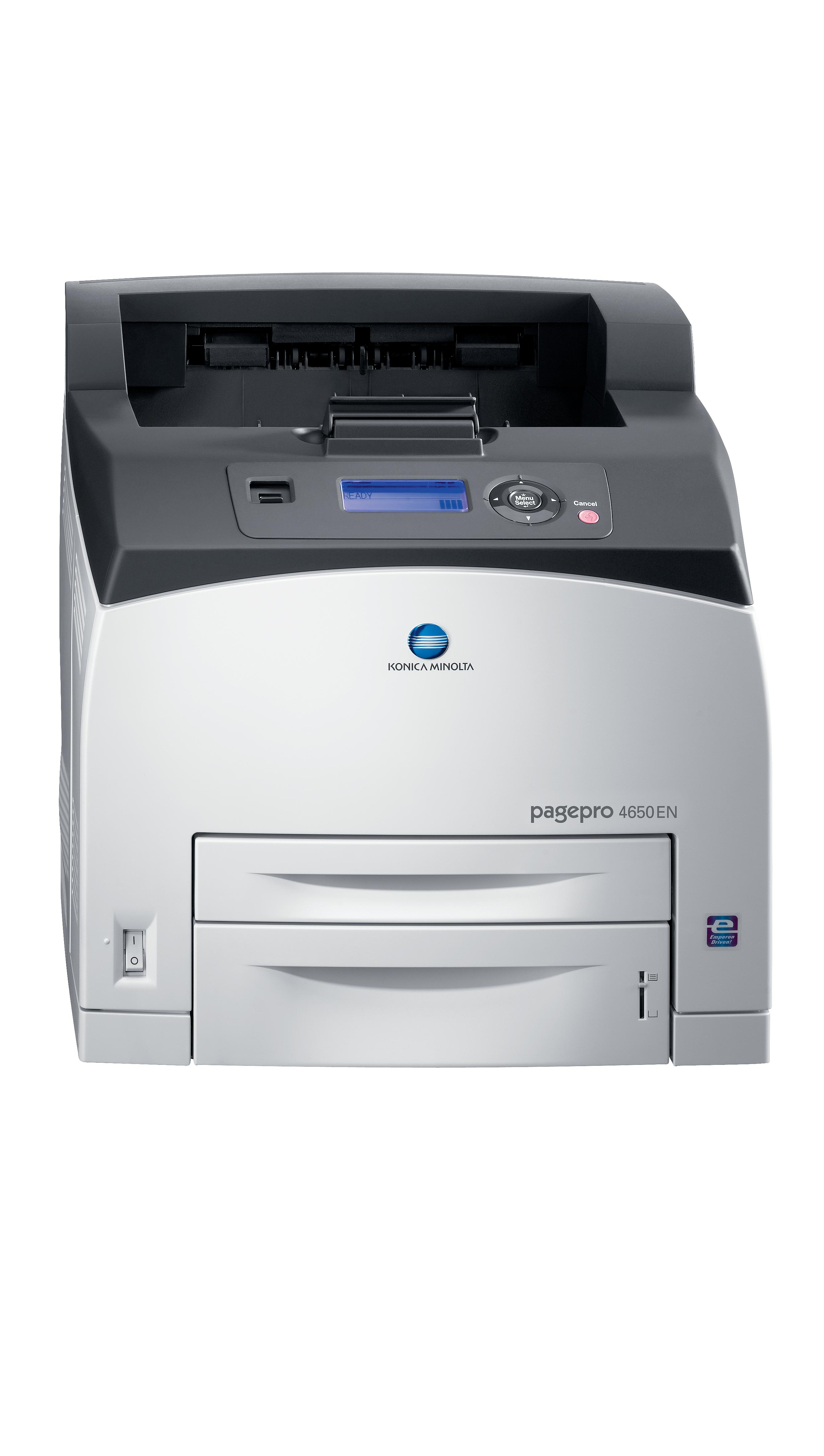 pagepro4650EN_enlarge